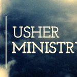 Ushers' Ministry