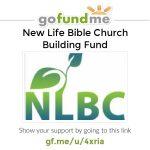 NLBC Needs Your Help!